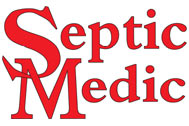 Septic System Service and Repair - Septic Medic